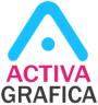 Activa Gráfica